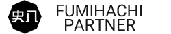 ホームページ作成とSEOの史八 Logo
